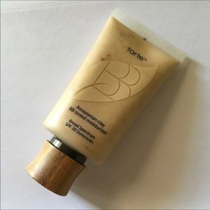 Other - Tarte Amazonian clay BB tint